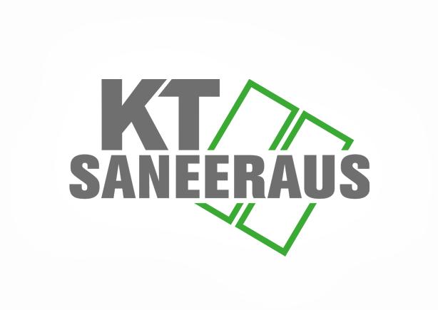 kt-saneeraus-logo